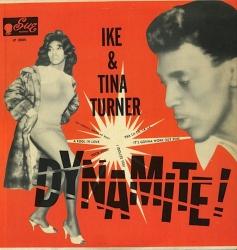 turner-ike-tina-63-02-a