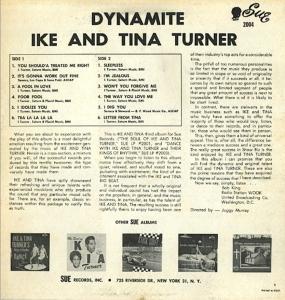 turner-ike-tina-63-02-b