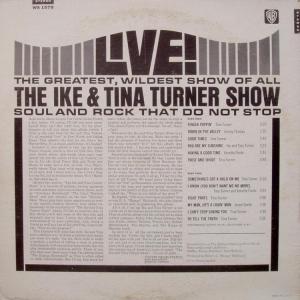 turner-ike-tina-65-01-b