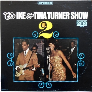 turner-ike-tina-66-01-a