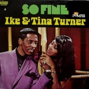 turner-ike-tina-68-01-a