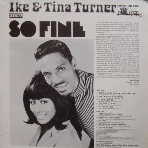 turner-ike-tina-68-01-b