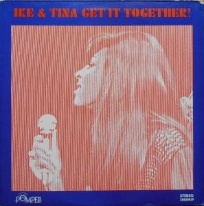 turner-ike-tina-69-02-a