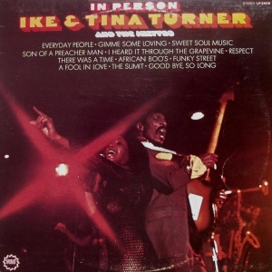 turner-ike-tina-69-04-a