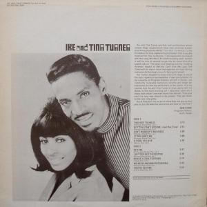 turner-ike-tina-71-01-b