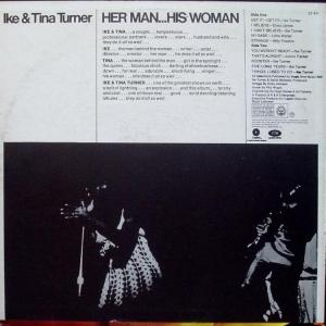 turner-ike-tina-71-04-b