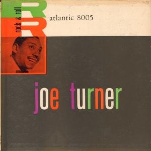 turner-joe-57-01-a