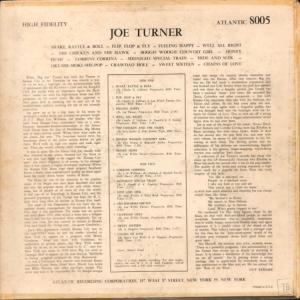 turner-joe-57-01-b