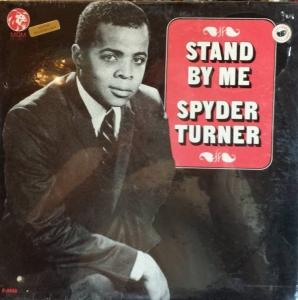 turner-spyder-67-01-a