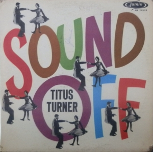 turner-titus-61-01-a