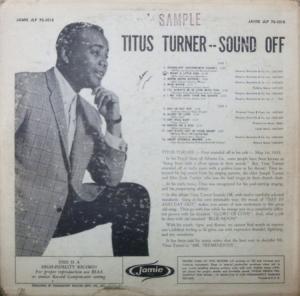 turner-titus-61-01-b