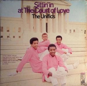 unifics-68-01-a