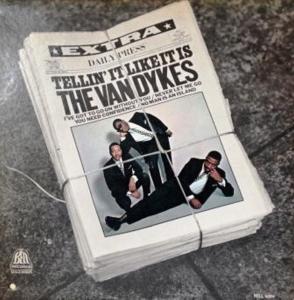 van-dykes-67-01-a