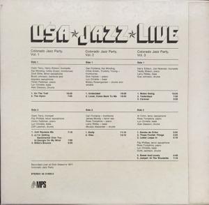 various-lp-2-1972-01-b