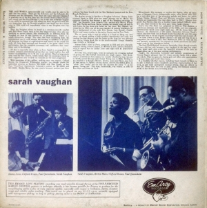 vaughan-sarah-54-01-b