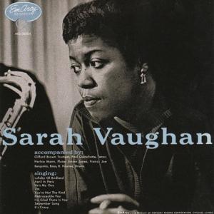 vaughan-sarah-54-01
