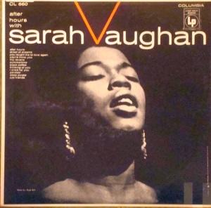 vaughan-sarah-55-01-a