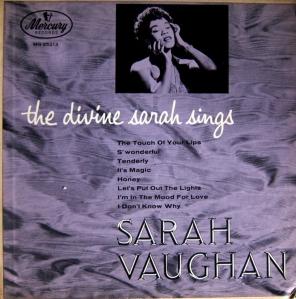 vaughan-sarah-55-02-a