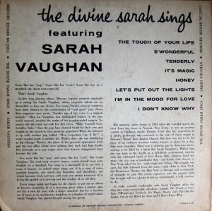 vaughan-sarah-55-02-b