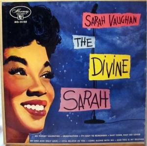 vaughan-sarah-55-03-a