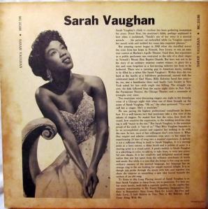 vaughan-sarah-55-03-b