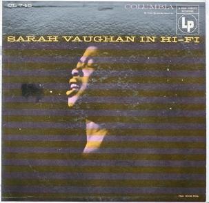 vaughan-sarah-55-04-a