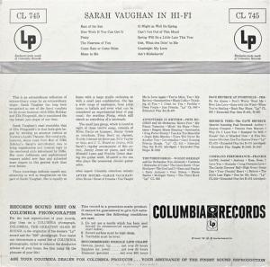 vaughan-sarah-55-04-b
