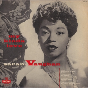 vaughan-sarah-55-05-a