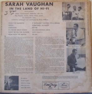 vaughan-sarah-56-02-b