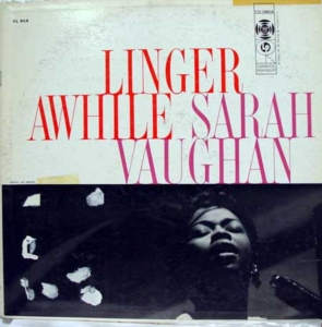 vaughan-sarah-56-03-a