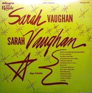 vaughan-sarah-56-04-a