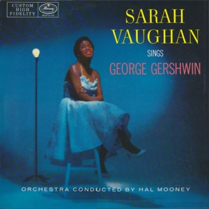 vaughan-sarah-57-01-a