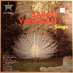 vaughan-sarah-57-02-a