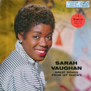 vaughan-sarah-57-03-a