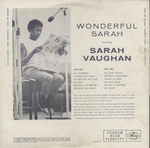 vaughan-sarah-57-04-b