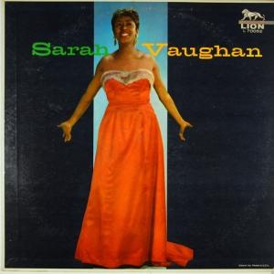 vaughan-sarah-58-03-a