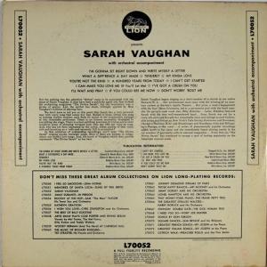 vaughan-sarah-58-03-b