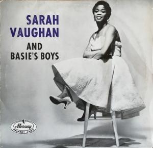 vaughan-sarah-58-04-a