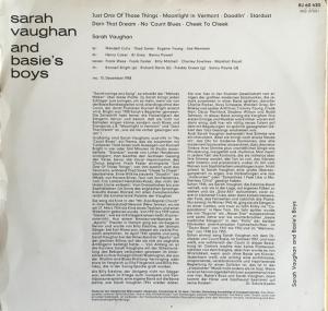 vaughan-sarah-58-04-b
