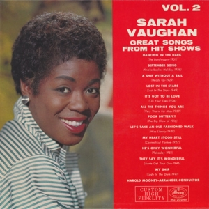 vaughan-sarah-58-05-a