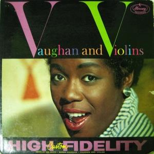 vaughan-sarah-58-06-a
