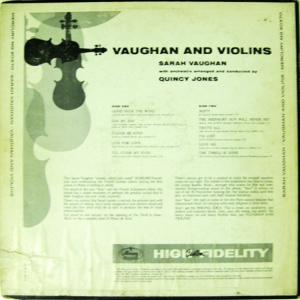 vaughan-sarah-58-06-b