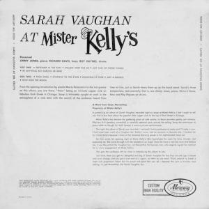 vaughan-sarah-58-07-b