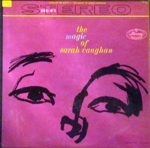 vaughan-sarah-59-01-a