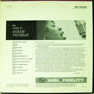 vaughan-sarah-59-01-b