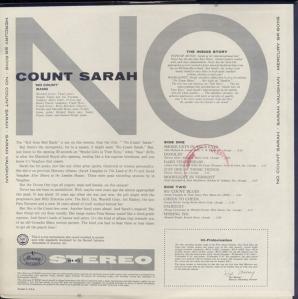 vaughan-sarah-59-02-b