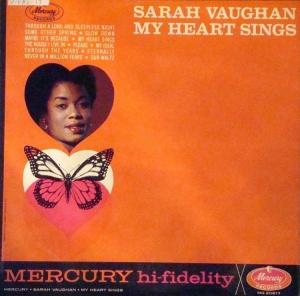 vaughan-sarah-61-01-a