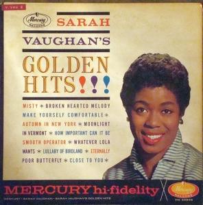 vaughan-sarah-61-02-a