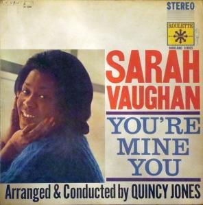 vaughan-sarah-62-01-a