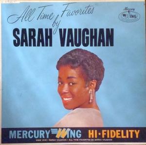 vaughan-sarah-63-01-a